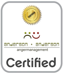 AA-Certifed-Anger-Management-Provider-Logo