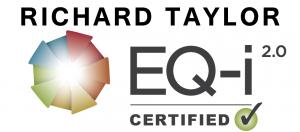 EQI2.0_CertifiedLogoLge-RT-300x132