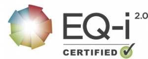 EQi-2.0 Certified - Richard Taylor