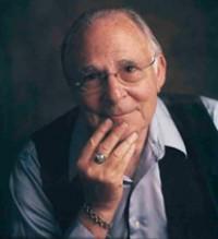 Dr. Paul Ekman