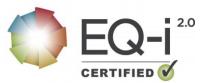 EQ-i2.0_Certified